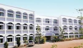 Pune District Education Association's, College of Ayurved and Research Center, Nigdi Image