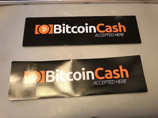 Coin Dealer Newsletter