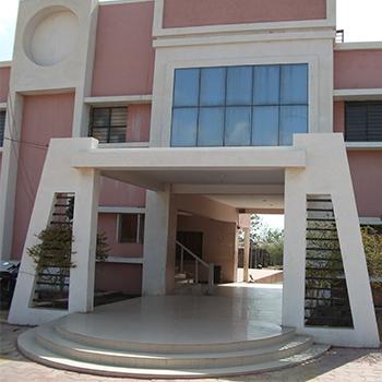 AKSHAR PREET INSTITUTE OF PHARMACY, Jamnagar
