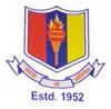 Government P.G. College, Bilaspur