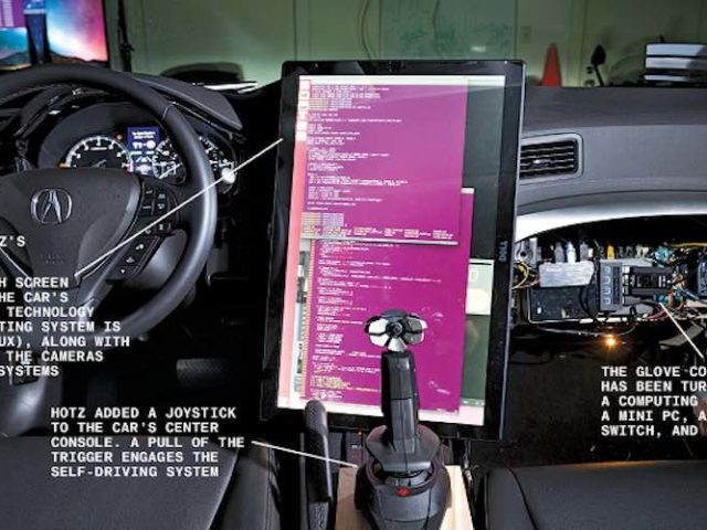 Dell Beta Tester