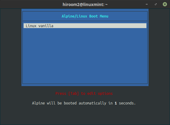 0002_extlinux-to-SerialConsole.png