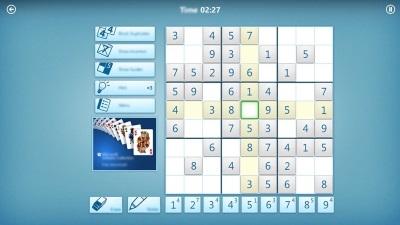 sudoku.jpg?dl=0