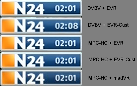 N24_all.png?dl=0