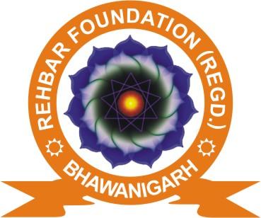 Rehbar Ayurvedic And Unani Tibbi Medical College, Hospital And Research Center, Bhawanigarh Image