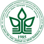 College of Horticulture, Hamirpur