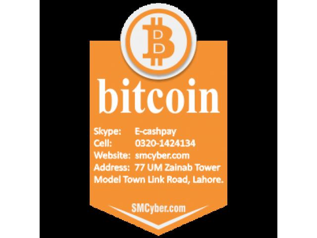Buy Bitcoin In Black Market