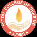 Mittal College of Nursing