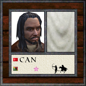 Roster_Can.png