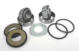 Steering Stem Bearings and Seals Kit KTM 85 SX 17' 2003 2004 2005 2006 2007