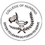 Govermnent College Of Nursing