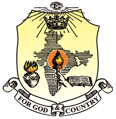 Bharata Mata College, Kochi