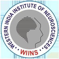 Western India Institute Of Neurosciences