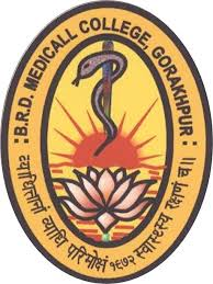 BRD Medical College, Gorakhpur