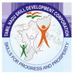 Tamil Nadu Skill Development Corporation