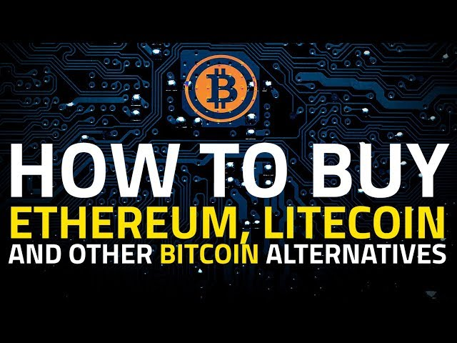 Cypherpunks Bitcoin