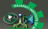 Gajapati College Of Nursing, Paralakhemundi