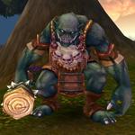Lovecký troll
