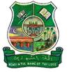Hajee Karutha Rowther Howdia College, Theni