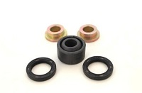 Upper Rear Shock Bearing and Seal Kit Yamaha YZ250 1989-1997