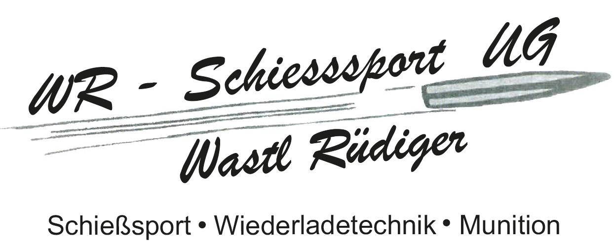WR-Schießsport