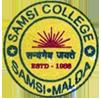 Samsi College, Malda