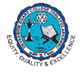 Devaswom Board College, Thalayolaparambu, Kottayam