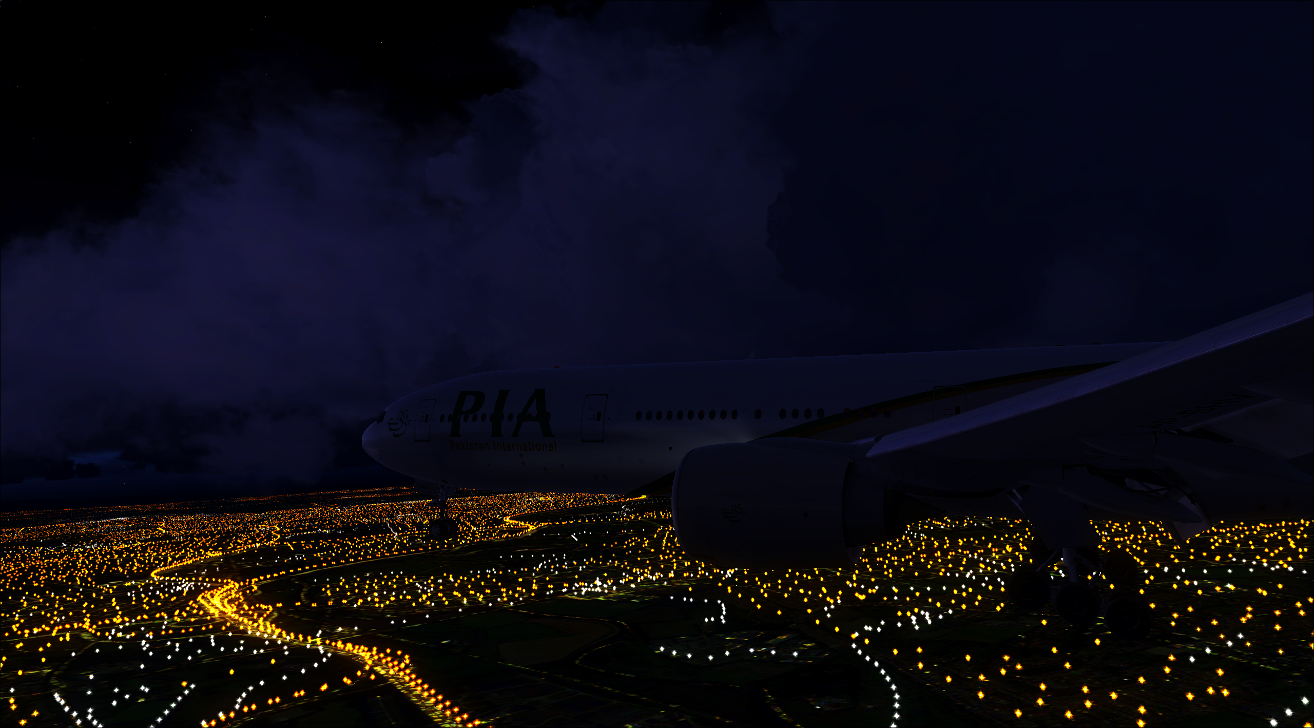 fsx%202014-12-06%2017-18-50-39.png?dl=0