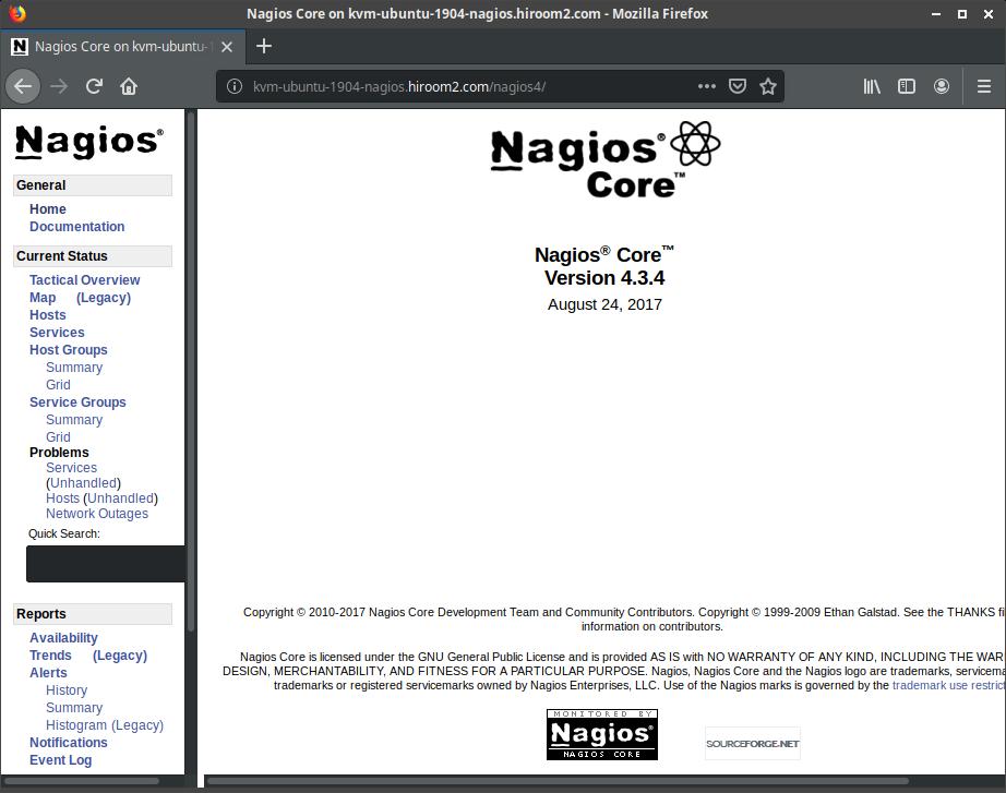 0001_Nagios.png