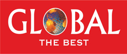 Global Nature Care Sangathan Group of Institutions, Jabalpur