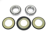 Steering Stem Bearings and Seals Kit Suzuki RM125 1991-1992