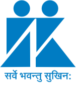 Swasthya Kalyan College of Physiotherapy