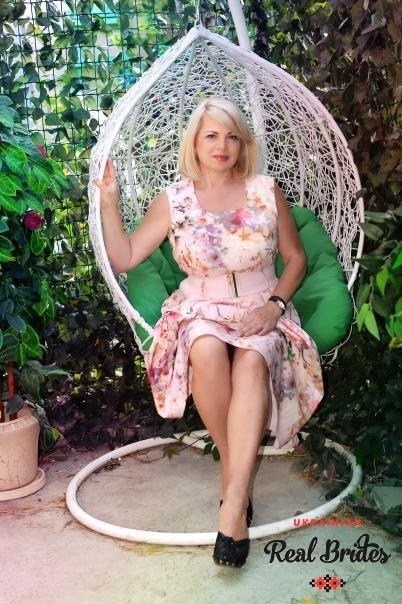 Photo gallery №5 Ukrainian women Viktoriya