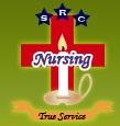Sardar Raja College Of Nursing