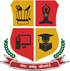 Shell College of Hotel and Tourism Management, Thane
