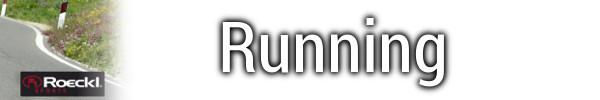 Running Handschuhe