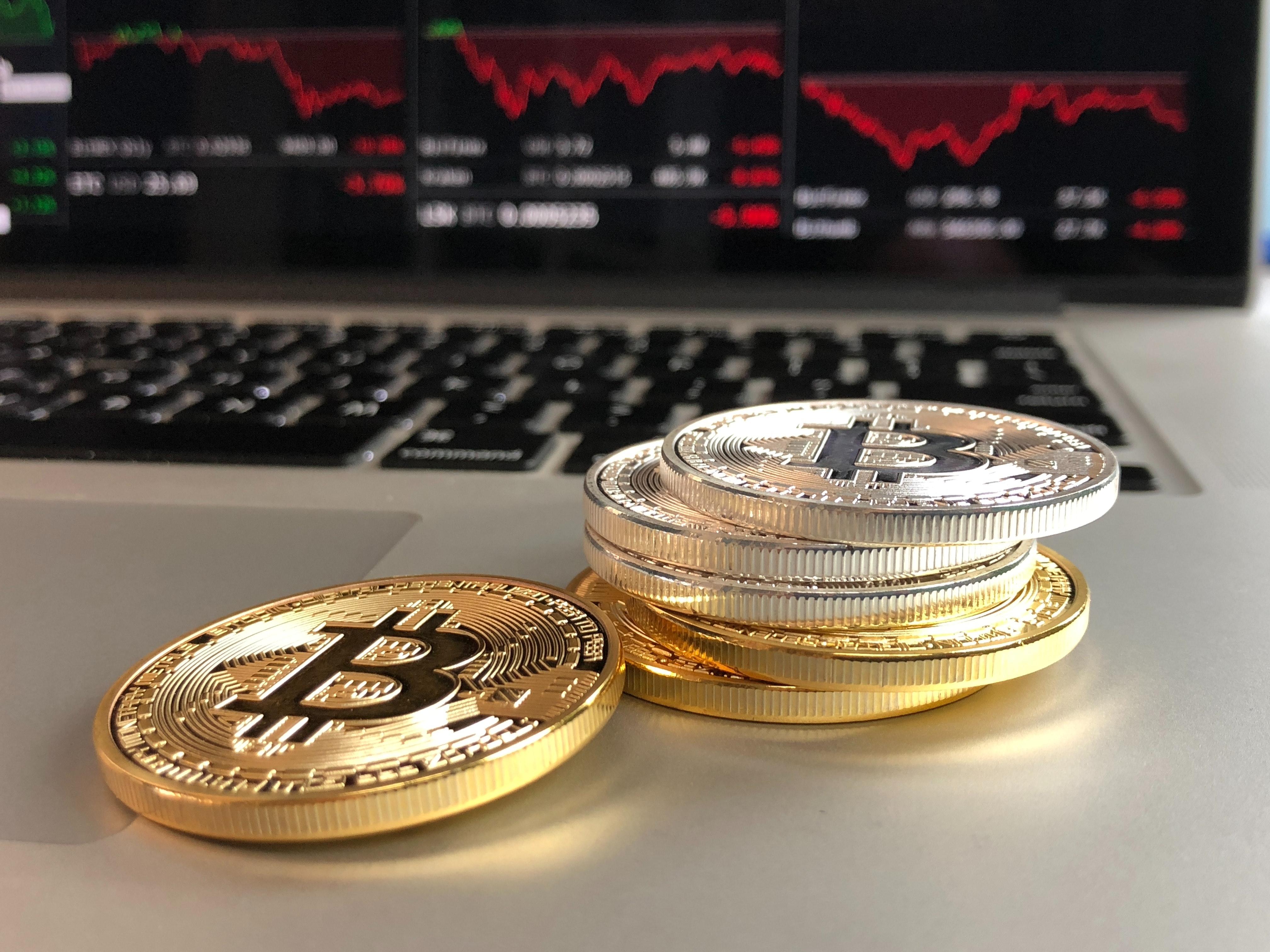 Easiest Way To Buy Bitcoin In Australia