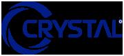 crystal yetkili servis