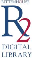 Rittenhouse Logo