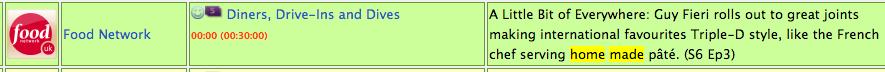 Screenshot%202017-03-09%2021.19.13.png