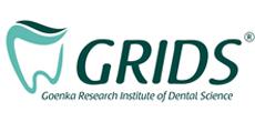 Goenka Research Institute of Dental Sciences, Gandhinagar