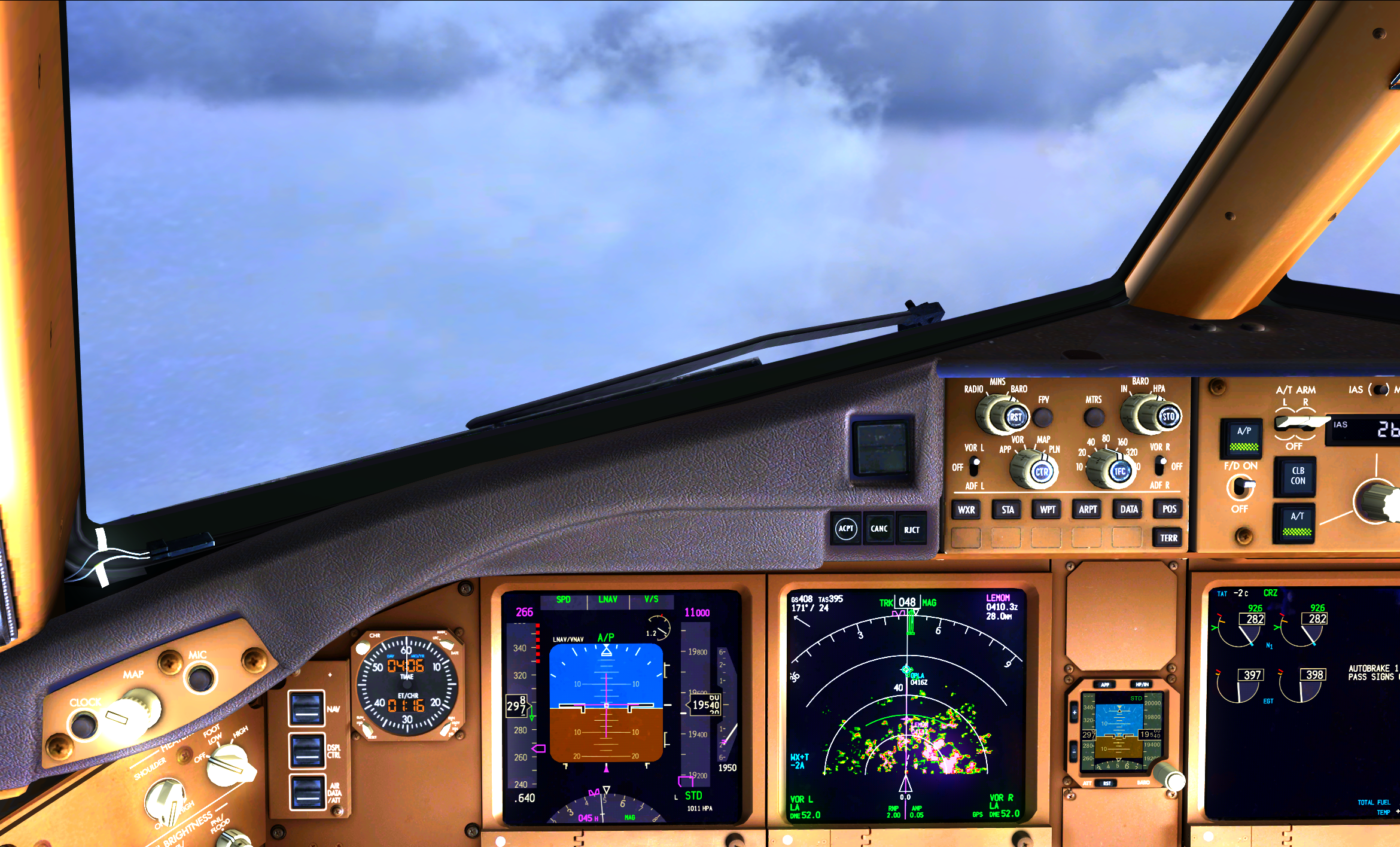 fsx%202015-03-15%2013-11-49-01.png?dl=0