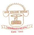 Ahir College, Rewari