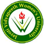 Faculty Of Law & Governance, Jayoti Vidyapeeth Women'S University, Jaipur