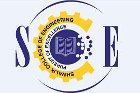 Shivalik College of Engineering, Dehradun