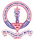 MOSC College of Nursing, Kochi