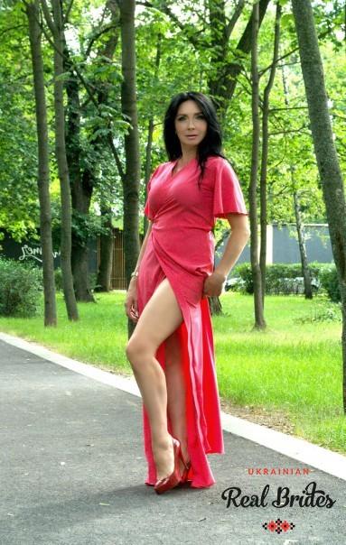 Photo gallery №8 Ukrainian women Vita