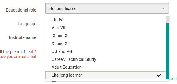 https://dl.dropbox.com/s/8lkbzihto3doxms/life-long-learner.png