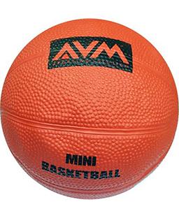 AVM basket ball