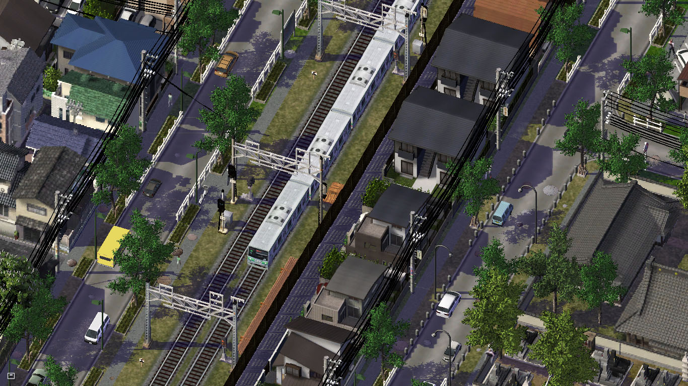 Shin-Mizawa%20Station-Kurihama%20Station